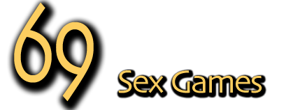 Adult sex games at home